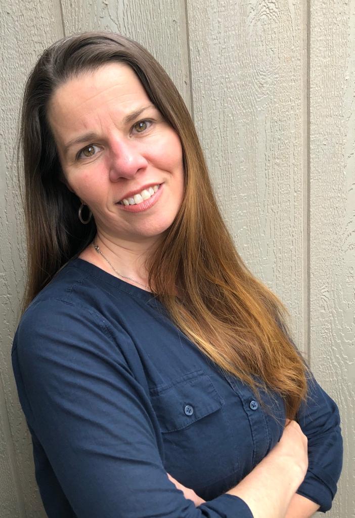 Paula Hyatt for Ashland City Council